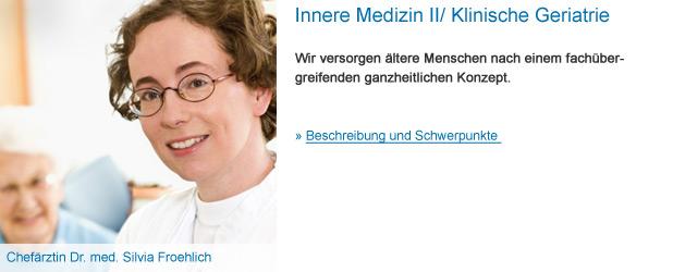 plastische chirurgie berlin kudamm